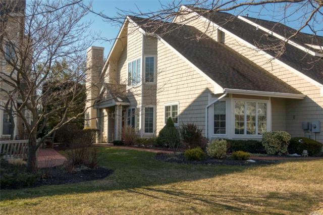 52 Doral Ln, Bay Shore, NY 11706 (MLS #3012891) :: Netter Real Estate