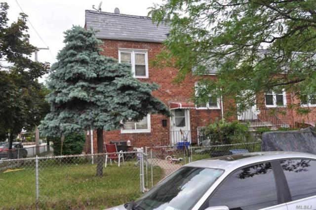 140-40 183rd St, Springfield Gdns, NY 11413 (MLS #3013026) :: Shares of New York