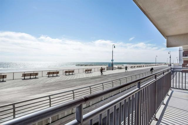 220 W Broadway #104, Long Beach, NY 11561 (MLS #3013349) :: Netter Real Estate