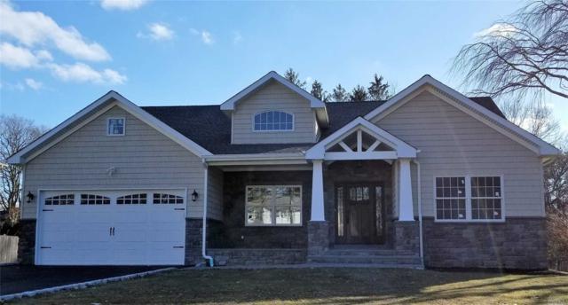 75 Dix Hwy, Dix Hills, NY 11746 (MLS #3013752) :: Netter Real Estate