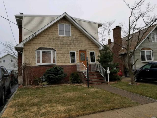 848 Hastings St, Baldwin, NY 11510 (MLS #3013758) :: Netter Real Estate