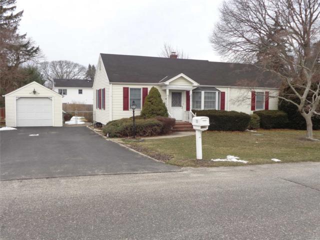 20 Mcgaw Ave, Lake Grove, NY 11755 (MLS #3013772) :: Platinum Properties of Long Island