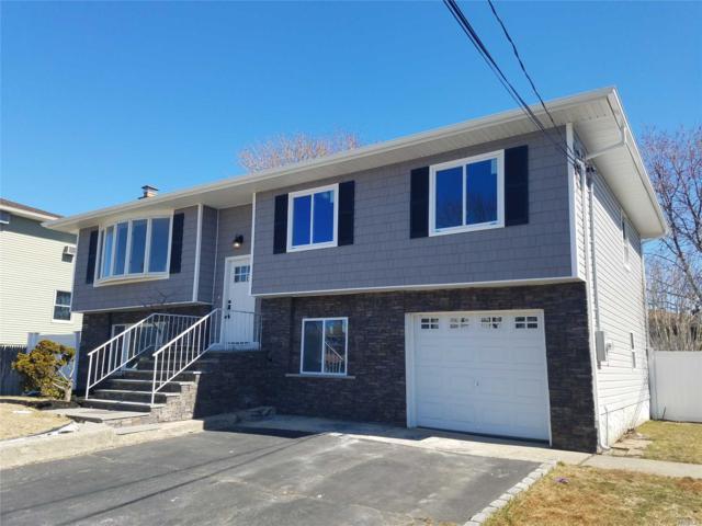 850 Surf St, Lindenhurst, NY 11757 (MLS #3013791) :: Netter Real Estate