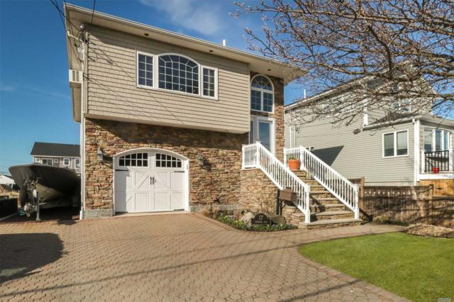 17 W Pershing Ave, Babylon, NY 11702 (MLS #3013841) :: Netter Real Estate