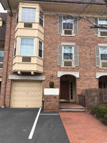 12-28 Estates Ln 45-U, Bayside, NY 11360 (MLS #3013891) :: Netter Real Estate