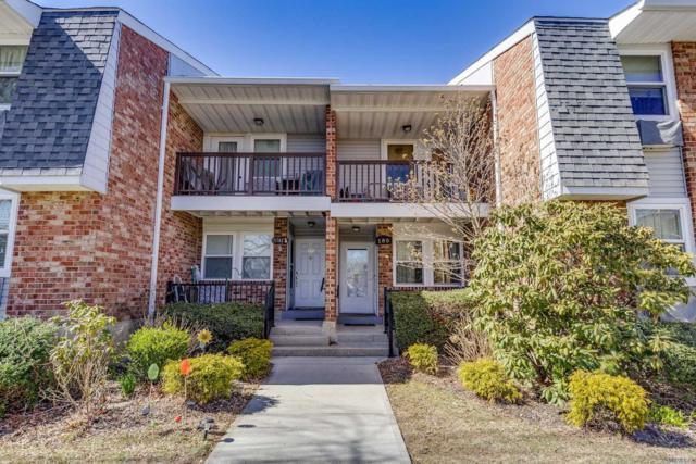 185 Millard Ave, W. Babylon, NY 11704 (MLS #3013968) :: Netter Real Estate