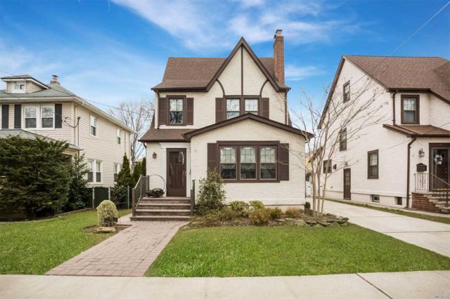73 Cypress St, Floral Park, NY 11001 (MLS #3014066) :: Netter Real Estate