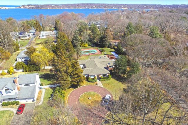 88 Van Brunt Manor, Setauket, NY 11733 (MLS #3014068) :: Netter Real Estate