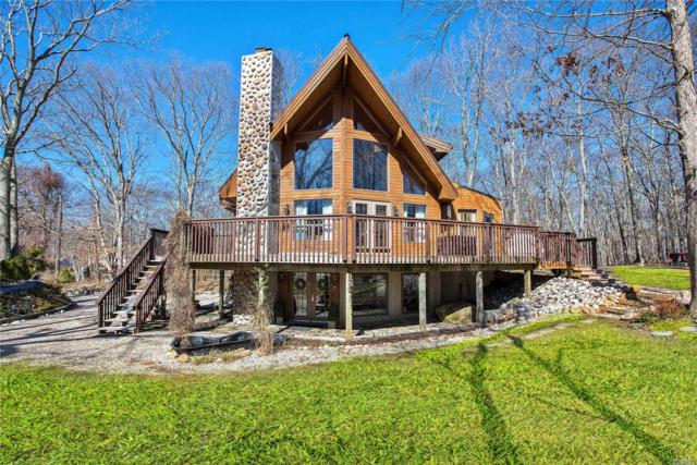 435 Private Rd, Southold, NY 11971 (MLS #3014089) :: Netter Real Estate