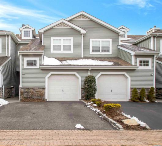 17 Carriage Lane, Plainview, NY 11803 (MLS #3014332) :: The Lenard Team