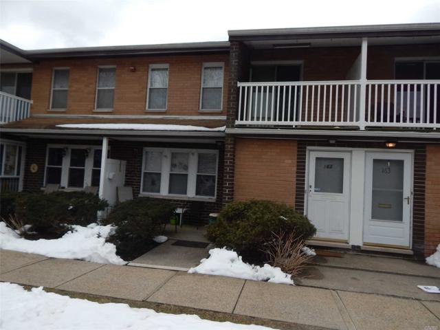 162 Artist Lake Dr, Middle Island, NY 11953 (MLS #3014782) :: Keller Williams Points North