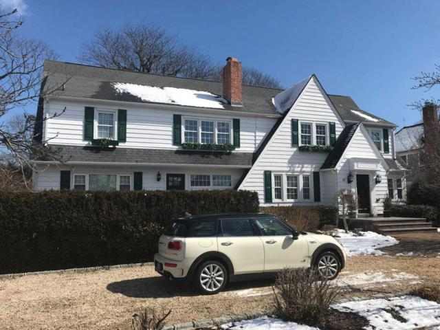 25 Sunset Dr, Sayville, NY 11782 (MLS #3015030) :: Netter Real Estate