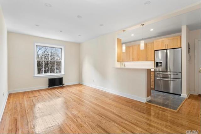 30-45 Hobart St 3M, Woodside, NY 11377 (MLS #3016064) :: Netter Real Estate