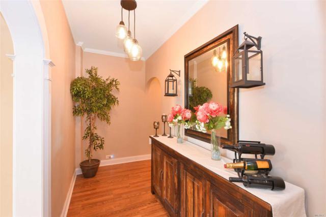 4333 48th St 5G, Sunnyside, NY 11104 (MLS #3016210) :: Netter Real Estate