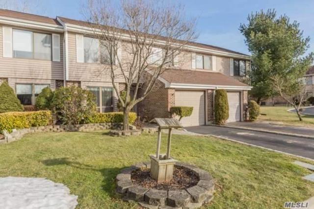 264 Pond View Ln, Smithtown, NY 11787 (MLS #3016244) :: Netter Real Estate