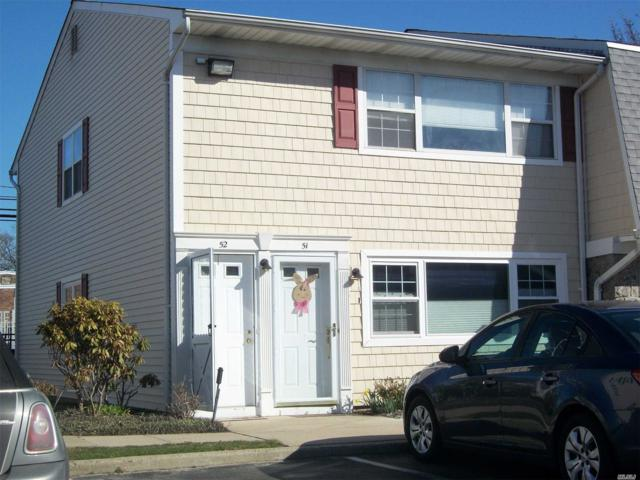 1-52 Atlantic Ave, Farmingdale, NY 11735 (MLS #3016322) :: The Lenard Team