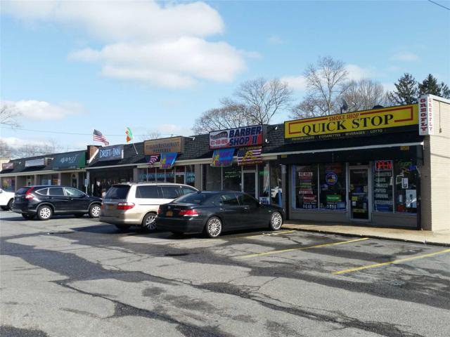 244 E Montauk Hwy, East Islip, NY 11730 (MLS #3016807) :: Keller Williams Points North