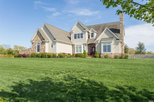 700 Laurel Ct, Laurel, NY 11948 (MLS #3017716) :: Netter Real Estate
