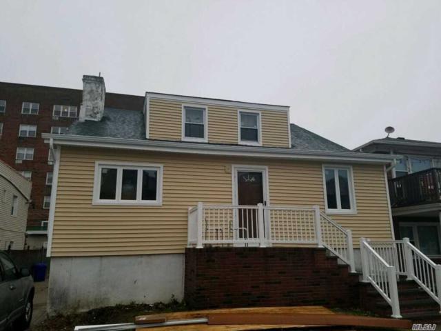 450 E Broadway, Long Beach, NY 11561 (MLS #3018114) :: Netter Real Estate