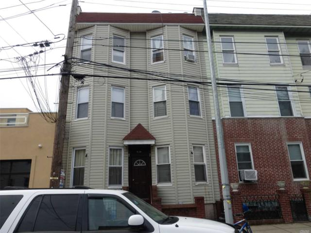 12-28 30th Rd, Astoria, NY 11102 (MLS #3018241) :: The Lenard Team