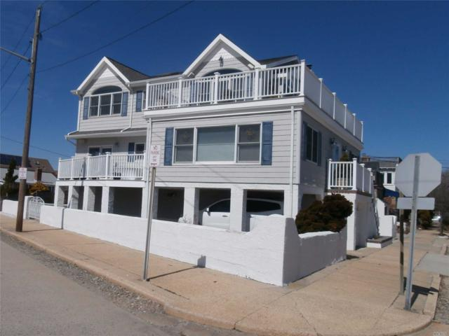 143 Freeport Ave, Point Lookout, NY 11569 (MLS #3018323) :: Netter Real Estate