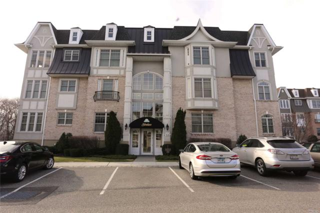 570 Pacing Way, Westbury, NY 11590 (MLS #3018619) :: Netter Real Estate