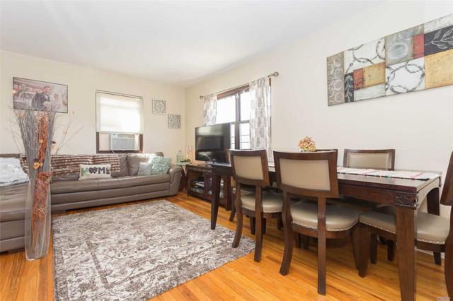 73-33 220th St Upper, Bayside, NY 11364 (MLS #3018728) :: Shares of New York