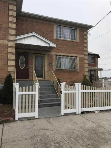 686 Wortman Ave, Brooklyn, NY 11208 (MLS #3018793) :: Netter Real Estate