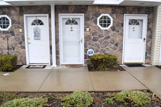 433 Autumn Dr, East Meadow, NY 11554 (MLS #3019303) :: The Lenard Team