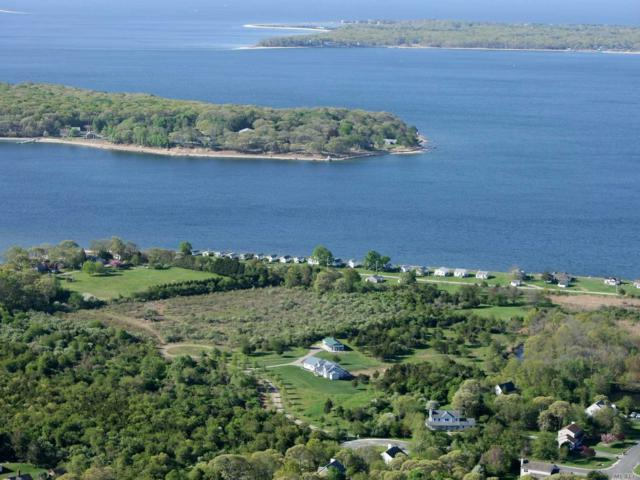 Island View Ln, Greenport, NY 11944 (MLS #3019711) :: Shares of New York