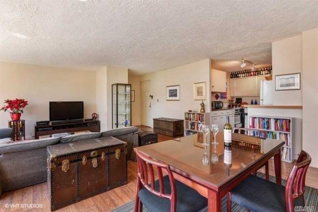 162-31 9th Ave 3C, Beechhurst, NY 11357 (MLS #3020118) :: Netter Real Estate