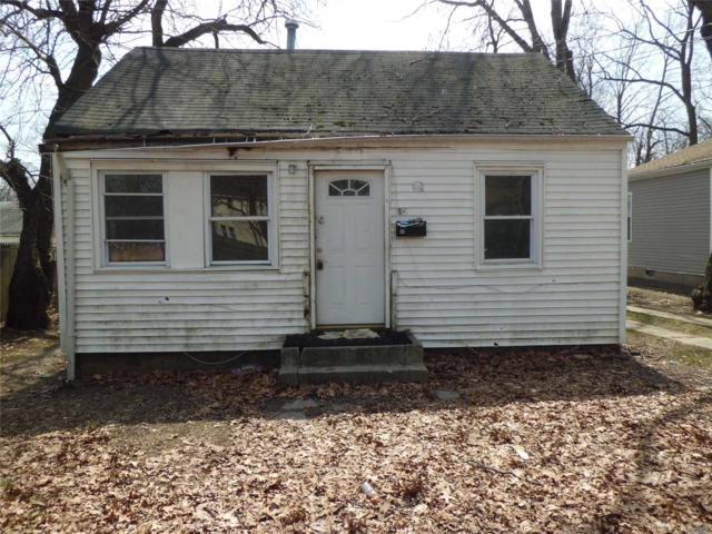 68 E 11th St, Huntington Sta, NY 11746 (MLS #3020427) :: Platinum Properties of Long Island