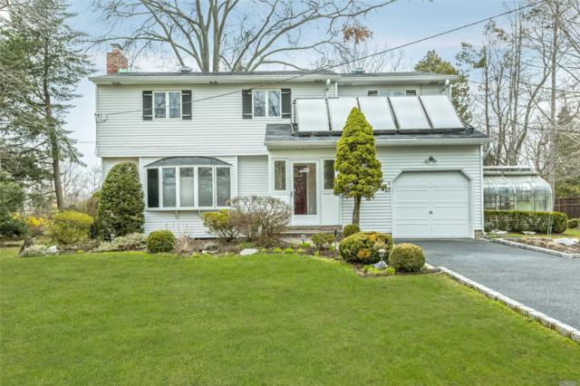 27 Bowdon Rd, Greenlawn, NY 11740 (MLS #3020845) :: Platinum Properties of Long Island