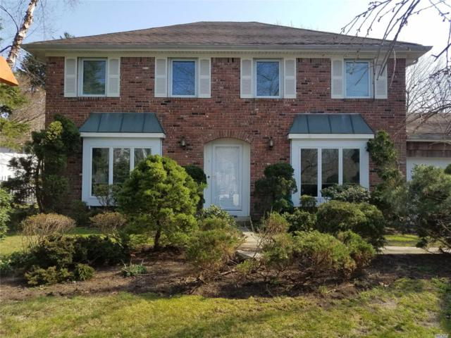 9 Robin Ln, Kings Park, NY 11754 (MLS #3020961) :: The Lenard Team