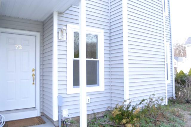 73 Leeward Ct, Port Jefferson, NY 11777 (MLS #3021106) :: Netter Real Estate