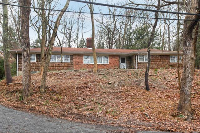 18 Cold Spring Hill Rd, Huntington, NY 11743 (MLS #3021355) :: Platinum Properties of Long Island