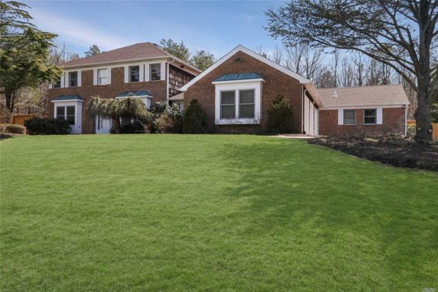 67 & 69 Timber Ridge Dr, Commack, NY 11725 (MLS #3021467) :: Netter Real Estate
