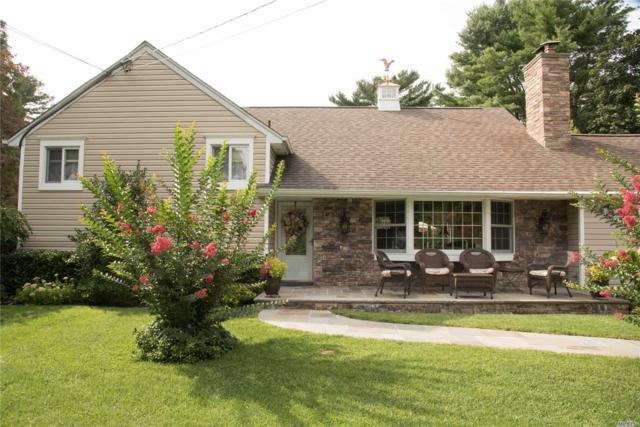 7 Maria Ct, Huntington Sta, NY 11746 (MLS #3021608) :: Platinum Properties of Long Island