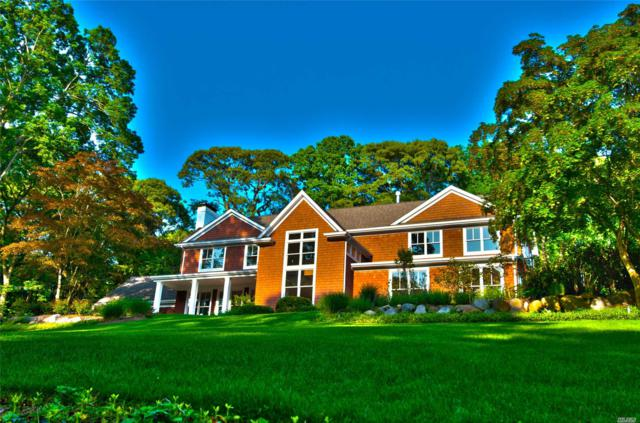 4 Brookfield Rd, Northport, NY 11768 (MLS #3021700) :: Platinum Properties of Long Island