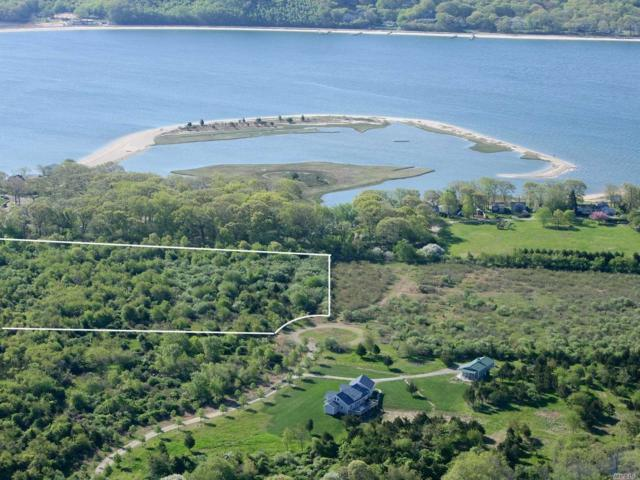 Island View Ln, Greenport, NY 11944 (MLS #3021852) :: Shares of New York