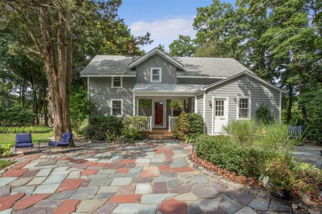 17 Woodfield Ave, Northport, NY 11768 (MLS #3021888) :: Platinum Properties of Long Island