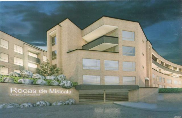 Rocas D Misicata C201, Out Of Area Town, 00 00000 (MLS #3021893) :: Netter Real Estate