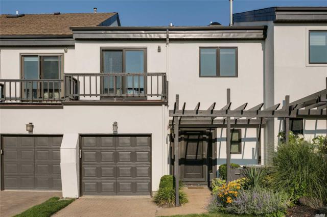 1675 Ocean Blvd, Atlantic Beach, NY 11509 (MLS #3021906) :: Netter Real Estate