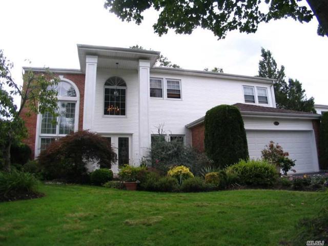 119 Fairway View Dr, Commack, NY 11725 (MLS #3021937) :: Platinum Properties of Long Island