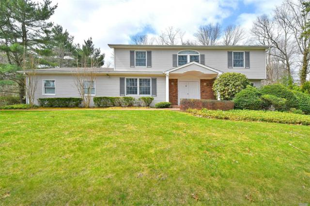 2 Threepence Dr, Melville, NY 11747 (MLS #3021960) :: Platinum Properties of Long Island