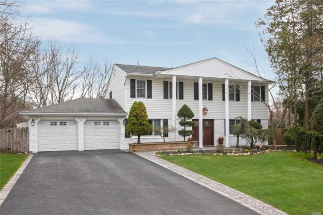 9 Edna Ln, Commack, NY 11725 (MLS #3021981) :: Platinum Properties of Long Island
