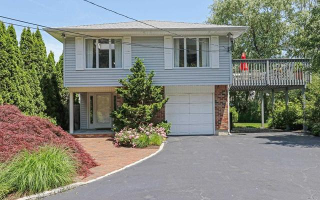 52 Milland Dr, Northport, NY 11768 (MLS #3022139) :: Platinum Properties of Long Island
