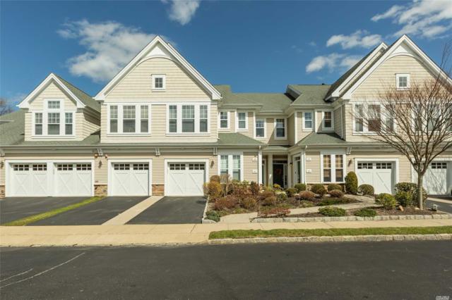 165 Symphony Dr, Lake Grove, NY 11755 (MLS #3022349) :: Netter Real Estate