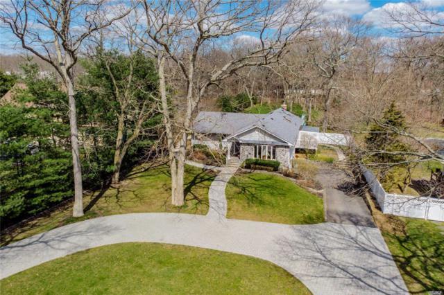 217 Candlewood Path, Dix Hills, NY 11746 (MLS #3022398) :: Platinum Properties of Long Island
