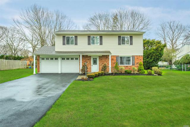 53 Derby Ave, Greenlawn, NY 11740 (MLS #3022454) :: Platinum Properties of Long Island